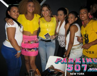 winland_colon_panama_14_20150626_1421612877